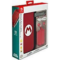 "Nintendo Switch Starter/Set / Mario""M""Edition [Nintendo Switch]"